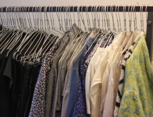 Den-perfekte-garderobe-Dilemmaet0.jpg