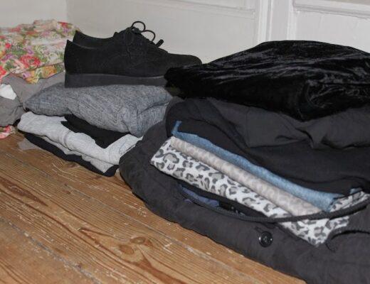 Den-perfekte-garderobe-OpfC3B8lgning-pC3A5-dilemmaet0.jpg