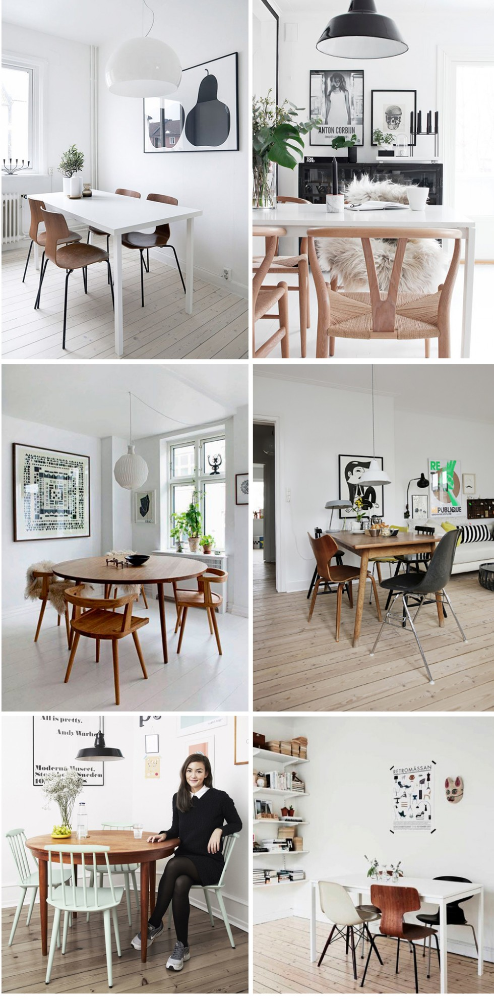 dining-chairs-inspiration